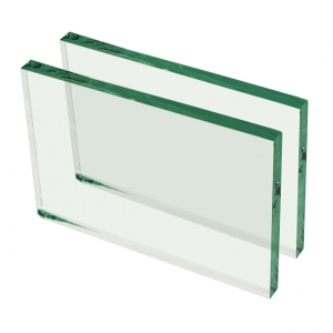 China 8mm thick colorless float glass, 8mm clear float glass factory, 8mm transparent annealed glass price