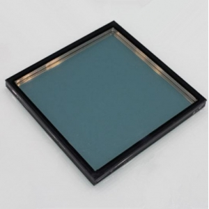 China Best Quality Energy Efficiency Low-E Insulating Glass Suppliers