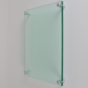 China Clear Glass Photo Frame Supplier, High Quality Photo Frame Glazing Prices