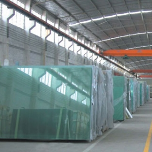 Clear Float Glass Manufacturer China Clear Float Glass