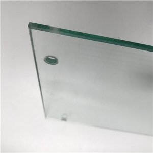 China heat soaked glass suppliers, heat soaked toughened safety glass price