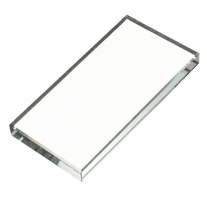 China safety glass manufacturer supply 12mm extra transparent low iron ultra clear tempered glass