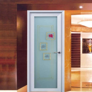 China security 10mm tempered glass door supplier, 3/8 inch toughened glass interior door, high quality tempered glass exterior door factory