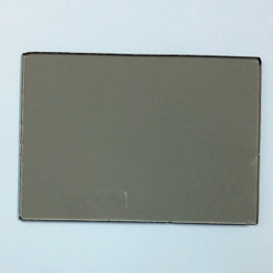 China supply good quality 4mm euro bronze float glass,4mm light bronze tinted glass price