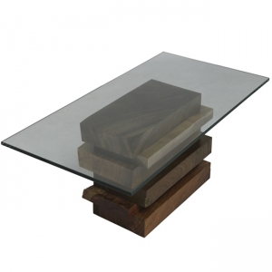 China Table Top Glass Supplier, Tempered ...