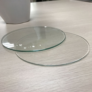 30f422a0664c3 Factory price 6mm tempered toughened glass table top company in China
