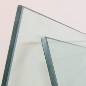6 38mm Clear Laminated Glass Price China 6 38mm Clear