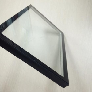 Importing 5+12A+5mm sealed insulating glass from china factory
