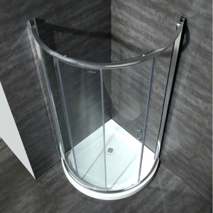 Shower glass panels, tempered glass shower doors, glass shower screens, glass shower enclosures, frosted glass bathroom door