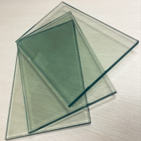 China 10.38mm 10.76mm 11.14mm 11.52mm energy efficiency low-e laminated safety glass China manufacturer factory