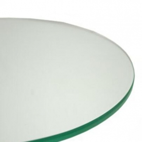 China 10mm clear tempered table top glass,3/8 inch tabletop safety glass factory price factory