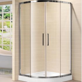 China 10mm tempered glass shower door factory price,buy 10mm clear tempered glass for bathroom,10mm security toughened glass shower manufacturer factory