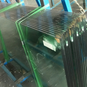 China 10mm tempered glass partition,10mm tempered glass partition price,10 mm tempered glass price factory