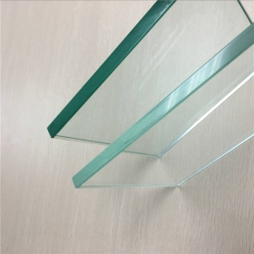 China 10mm ultra clear toughened glass factory,China 10mm low iron tempered glass,10mm super white hardened glass price factory