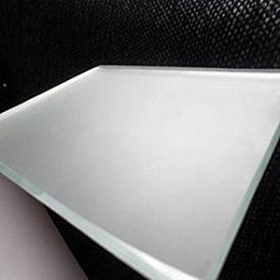 China 12mm colorless acid etched glass,12mm satin obscure glass,12mm clear translucent glass manufacturer factory