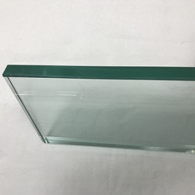 China 12mm heat-strengthened glass,12mm clear semi-tempered glass,12mm half toughened glass factory