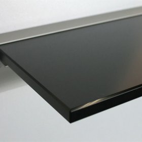 China 12mm tempered glass table top fabricators, 1/2 inch table top glass supplier in China factory