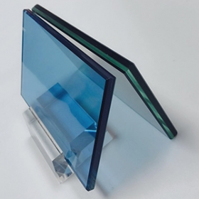 China 4-19mm clear float toughened laminated glass price, patterned and coloured laminated glass factory factory