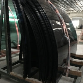 China 5mm 6mm 8mm 10mm dark grey curved esg tempered security glass suppliers China factory