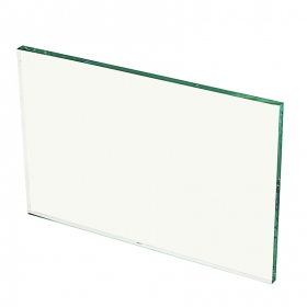 China 5mm clear float glass, 5mm coloress float glass prices, 5mm Transparent float glass factory factory