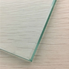 China China 6mm shatterproof tempered glass price,6mm clear toughened glass manufacturer factory