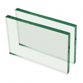 China China 8mm thick colorless float glass, 8mm clear float glass factory, 8mm transparent annealed glass price factory