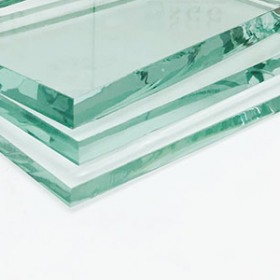 China China clear float glass manufacturer,colorless float glass supplier,transparent glass factory factory