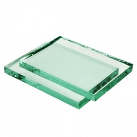 China China good quality 12mm clear float glass wholesale price factory
