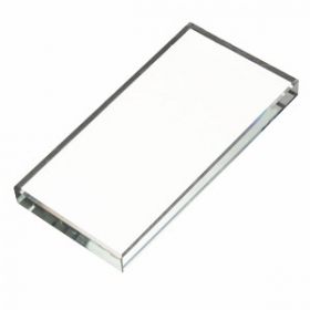 China China safety glass manufacturer supply 12mm extra transparent low iron ultra clear tempered glass factory