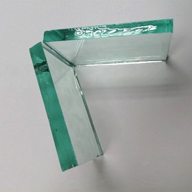 China High quality 19mm clear float glass manufacturers china, 19mm clear float glass distributor, conventional 19mm clear float glass factory