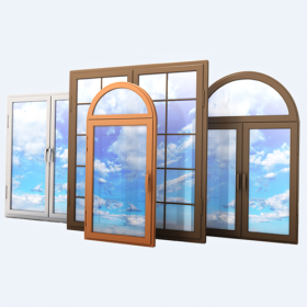 China Supply good quality cheap price 3mm 4mm 5mm 6mm clear window glass factory