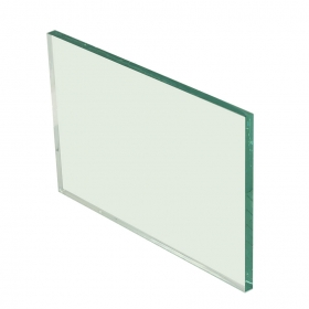 China Top A Quality Factory Wholesale Price 6mm Clear Float Glass Manufacturer factory