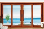 How to choose the best glass windows and doors?
