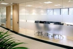 Know more about the glass partitions wall