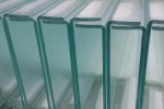 U profile glass, do you know how to design it?