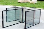 The important role of Noble Gas of insulated glass