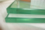 PVB film increases the life of laminated glass