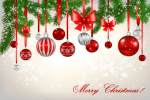Christmas greetings from SHENZHEN JIMY GLASS