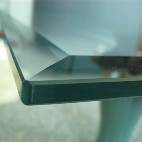 Buy A Glass Table Top China 8mm Glass Table Top Cost 1 3