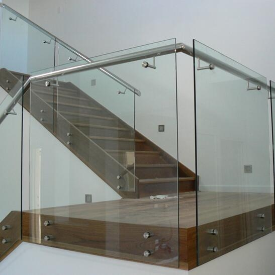 how to cut 10mm toughened glass