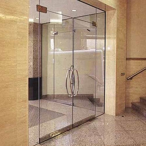 12mm Tempered Glass Door12mm Tempered Glass Price Frameless Safety