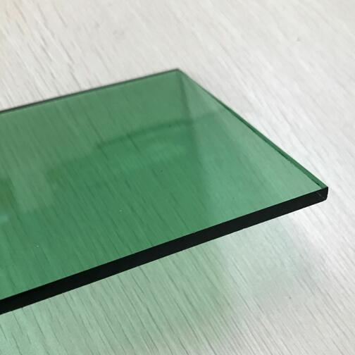 Mm Float Glass Supplier
