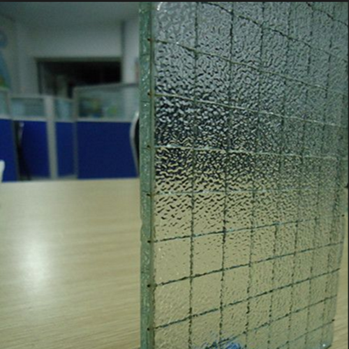 Buy Insulated Glass