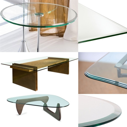 e0915d4247293 ... Cheap price 6mm 8mm 10mm 12mm toughened glass tabletops factory China