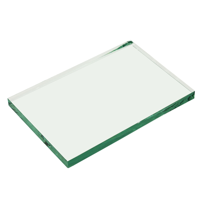 China mm clear float glass factory shenzhen colorless