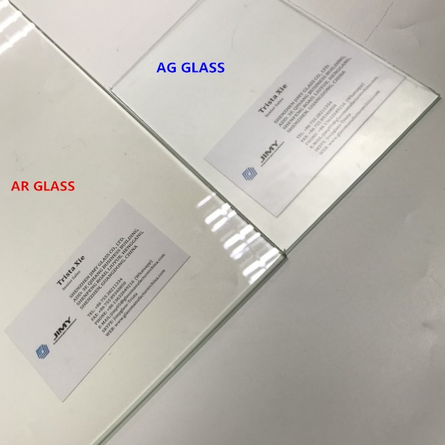 3mm Framing Museum Glass Price Buying 3mm Ar Glass For Picture