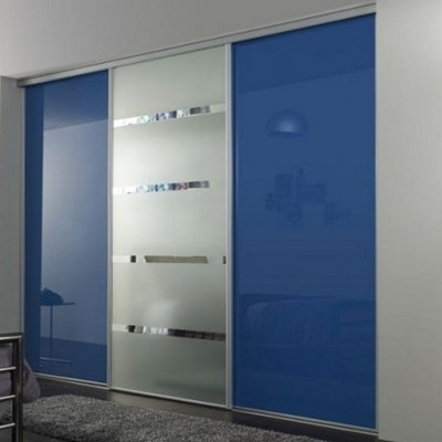 10mm Tempered Glass Door Price 3 8 Inch Tempered Glass