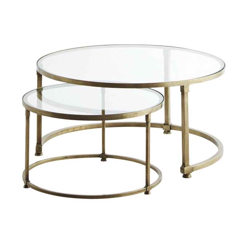 clear tempered glass table tops china back painted table. Black Bedroom Furniture Sets. Home Design Ideas