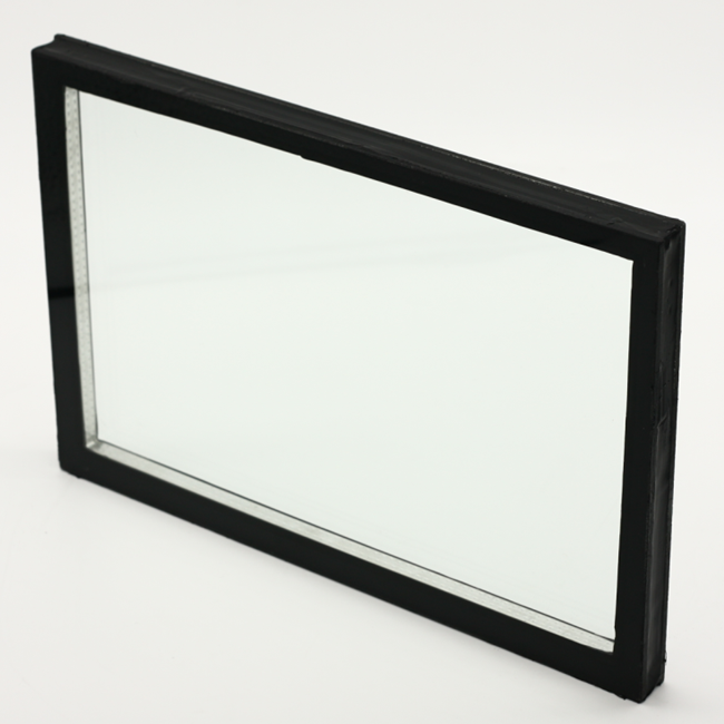 Cost Of Glass Double Glazed Unit
