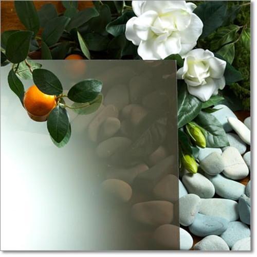 4mm Two Way Mirror Mamufacturer China 4mm Silver Mirror